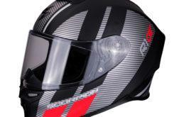 Scorpio EXO R1 Air1
