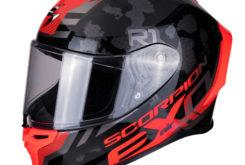 Scorpio EXO R1 Air11