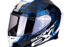 Scorpio EXO R1 Air12