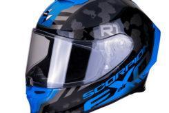 Scorpio EXO R1 Air13