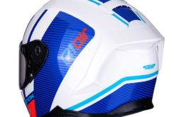Scorpio EXO R1 Air3
