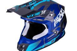 Scorpion VX 16 Air6