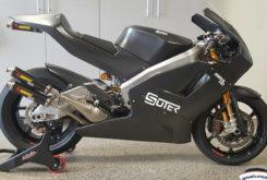 Suter MMX500 2T 2 tiempos venta12