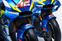 Suzuki Ecstar MotoGP 2019 (1)
