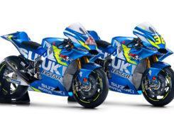 Suzuki Ecstar MotoGP 2019 (10)