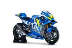 Suzuki Ecstar MotoGP 2019 (12)