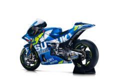 Suzuki Ecstar MotoGP 2019 (15)