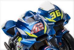 Suzuki Ecstar MotoGP 2019 (16)