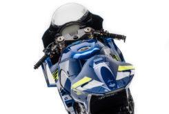 Suzuki Ecstar MotoGP 2019 (17)