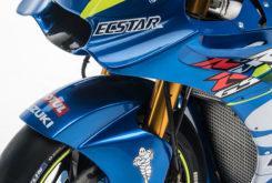 Suzuki Ecstar MotoGP 2019 (18)