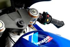 Suzuki Ecstar MotoGP 2019 (19)