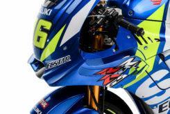 Suzuki Ecstar MotoGP 2019 (20)