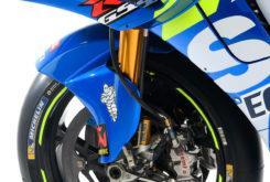 Suzuki Ecstar MotoGP 2019 (21)
