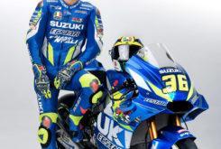 Suzuki Ecstar MotoGP 2019 (23)