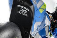 Suzuki Ecstar MotoGP 2019 (24)