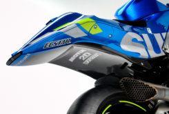 Suzuki Ecstar MotoGP 2019 (25)