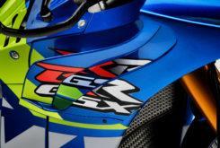 Suzuki Ecstar MotoGP 2019 (27)