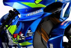 Suzuki Ecstar MotoGP 2019 (28)