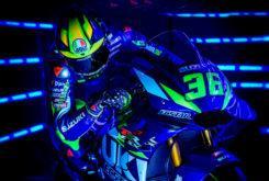 Suzuki Ecstar MotoGP 2019 (29)