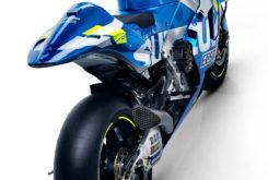 Suzuki Ecstar MotoGP 2019 (3)