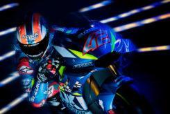 Suzuki Ecstar MotoGP 2019 (30)