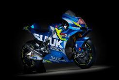 Suzuki Ecstar MotoGP 2019 (31)
