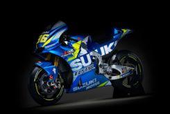 Suzuki Ecstar MotoGP 2019 (32)