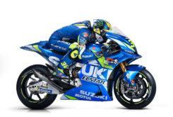 Suzuki Ecstar MotoGP 2019 (34)