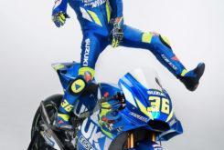 Suzuki Ecstar MotoGP 2019 (38)