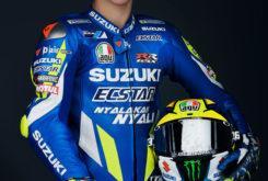Suzuki Ecstar MotoGP 2019 (39)
