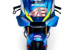 Suzuki Ecstar MotoGP 2019 (4)