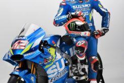 Suzuki Ecstar MotoGP 2019 (46)