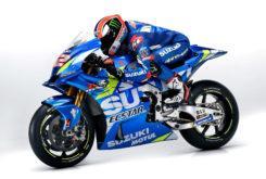 Suzuki Ecstar MotoGP 2019 (47)