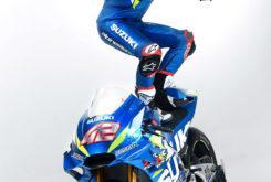Suzuki Ecstar MotoGP 2019 (48)