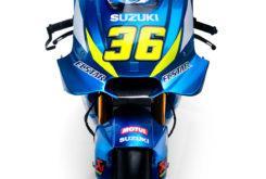 Suzuki Ecstar MotoGP 2019 (5)