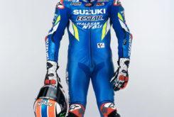 Suzuki Ecstar MotoGP 2019 (50)