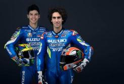 Suzuki Ecstar MotoGP 2019 (51)