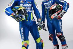 Suzuki Ecstar MotoGP 2019 (52)