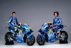 Suzuki Ecstar MotoGP 2019 (55)