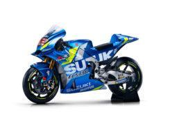 Suzuki Ecstar MotoGP 2019 (6)