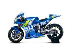 Suzuki Ecstar MotoGP 2019 (7)