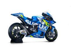 Suzuki Ecstar MotoGP 2019 (8)