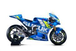 Suzuki Ecstar MotoGP 2019 (9)