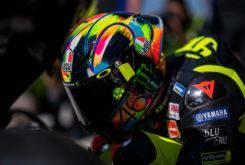 Test Sepang MotoGP 2019 fotos primer dia (1)