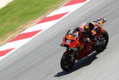 Test Sepang MotoGP 2019 fotos primer dia (12)