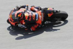 Test Sepang MotoGP 2019 fotos primer dia (13)
