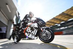 Test Sepang MotoGP 2019 fotos primer dia (14)