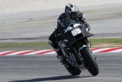 Test Sepang MotoGP 2019 fotos primer dia (15)