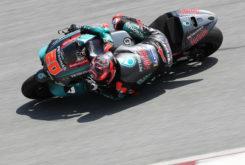 Test Sepang MotoGP 2019 fotos primer dia (17)