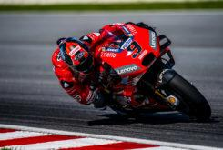 Test Sepang MotoGP 2019 fotos primer dia (2)